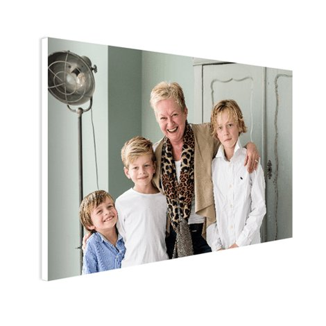 Foto posters op forex online bestellen
