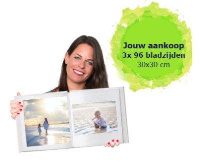 Fotoboek-24blz