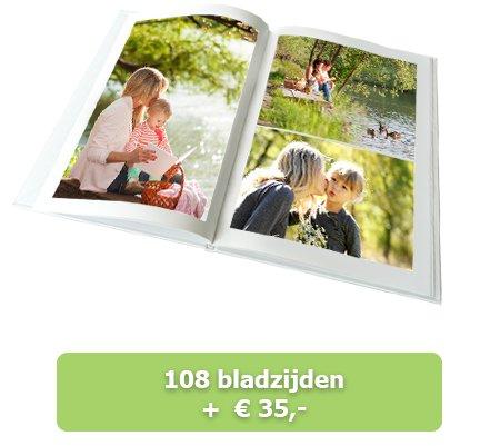 Fotoboek 108