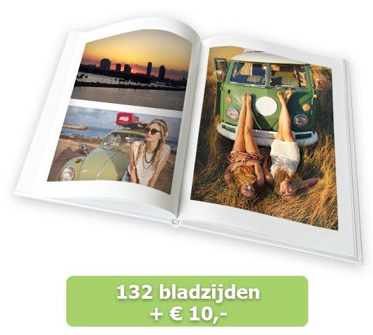 Fotoboek 48
