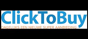 Clicktobuy logo