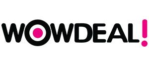 WowDeal logo